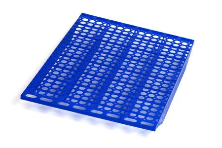 plasticshelf-main