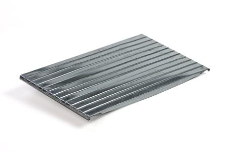 steelshelfh12-main